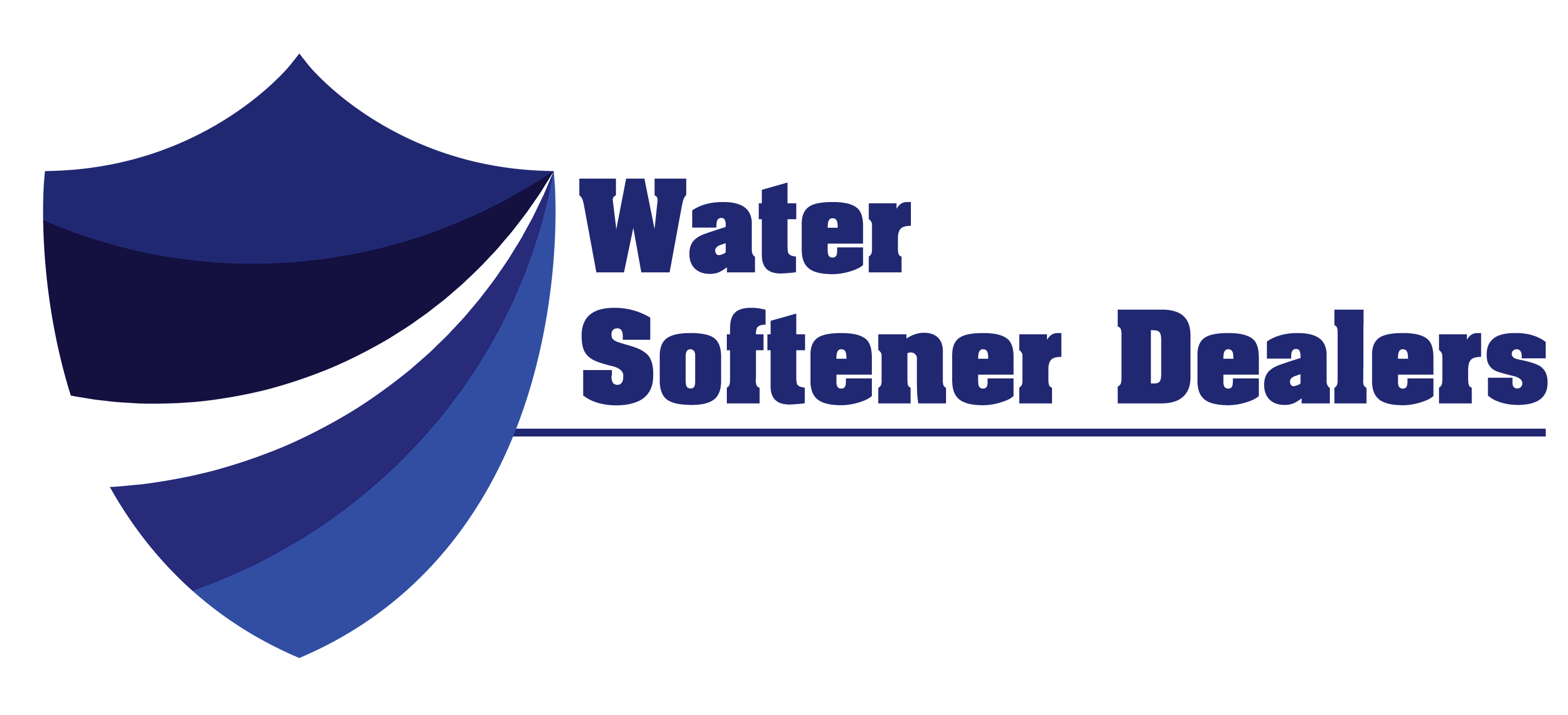 Water Softener Dealers privacy policy logo